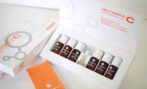 Histomer Pure Complex C